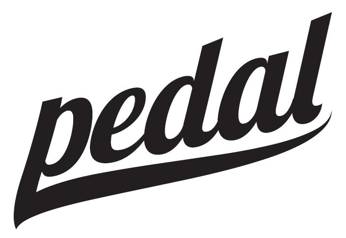 OZ pedal